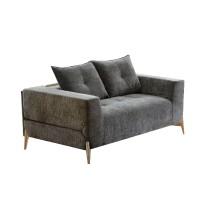 Καναπές κρεβάτι Gem (κρεβάτι 160 x 200)