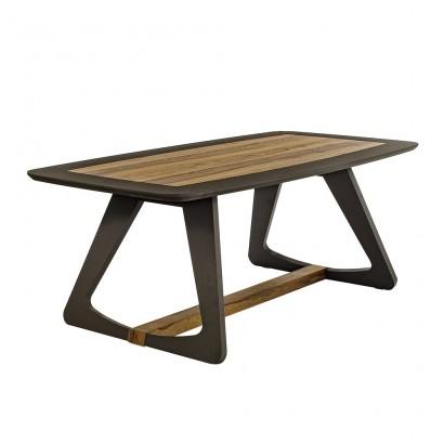 Τραπέζι Alice