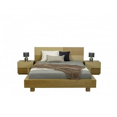 Κρεβάτι Caprice