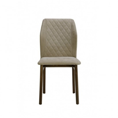 Καρέκλα Corner