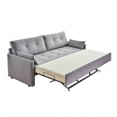 Καναπές κρεβάτι Sergio
