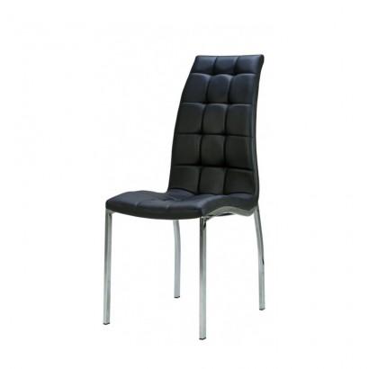 Καρέκλα Econ