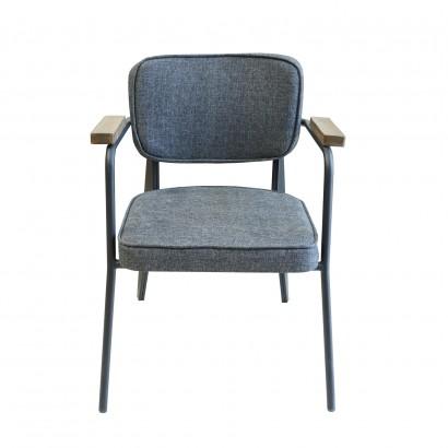 Καρέκλα τραπεζαρίας Ergon