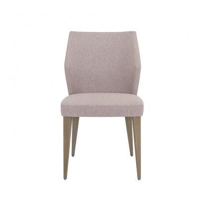 Καρέκλα Fabbio