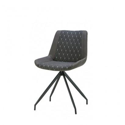 Καρέκλα Grey