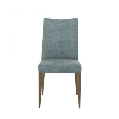 Καρέκλα Linda