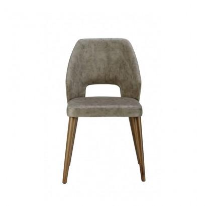 Καρέκλα Loft