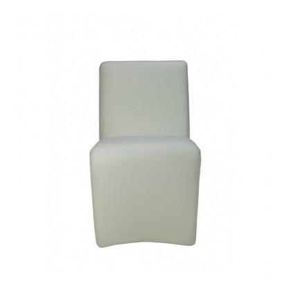 Καρέκλα Lounge
