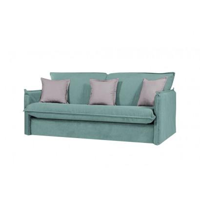 Καναπές κρεβάτι Molto (κρεβάτι 140 x 200)