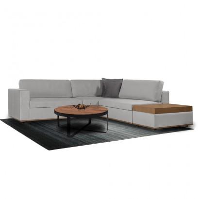 Πολυμορφικός καναπές Nordic