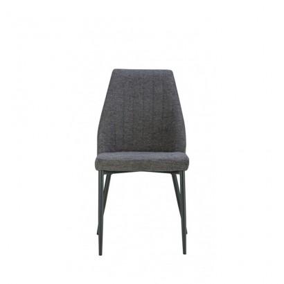 Καρέκλα Riga M