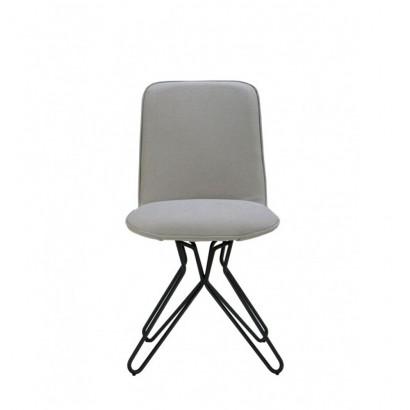 Καρέκλα Rise