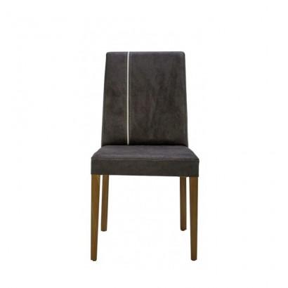 Καρέκλα Sonia
