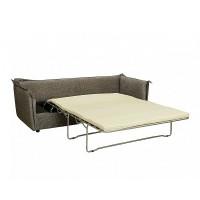 Καναπές κρεβάτι Stan (κρεβάτι 135 x 190)