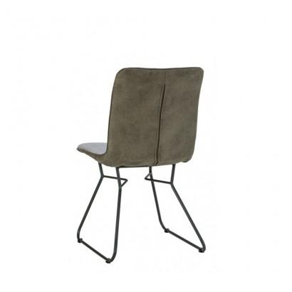 Καρέκλα Stellar