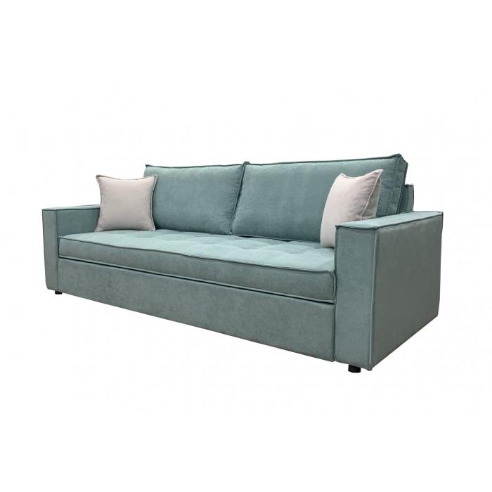 Καναπές κρεβάτι Sunny