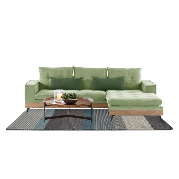 Καναπές Γωνία Terra