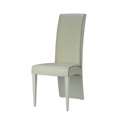 Καρέκλα Talo