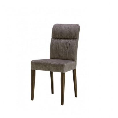 Καρέκλα Wave