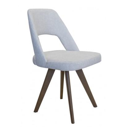 Καρέκλα Bianca