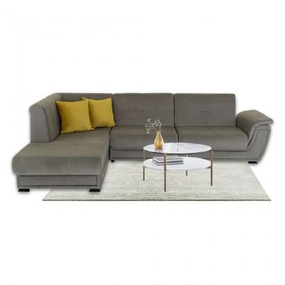 Γωνιακός καναπές κρεβάτι California