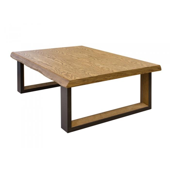 Τραπέζι σαλονιού Danza