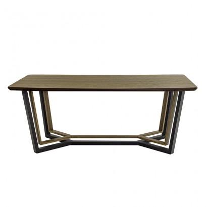 Τραπέζι Desegno