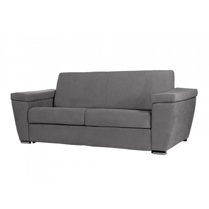 Καναπές κρεβάτι Elliott
