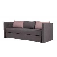 Καναπές κρεβάτι Floyd (κρεβάτι 160 x 200)