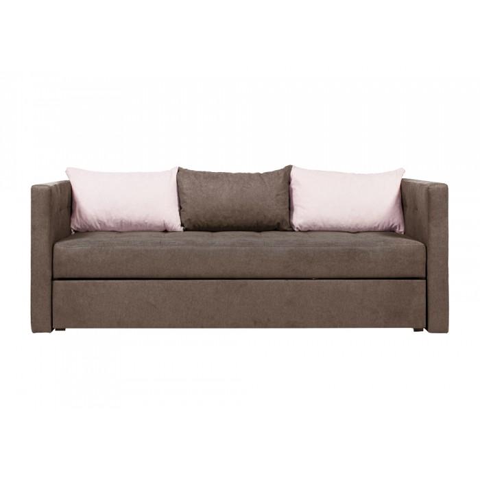 Καναπές κρεβάτι Floyd