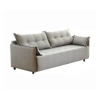 Καναπές κρεβάτι Domus (κρεβάτι 160 x 200)