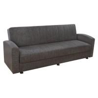 Καναπές κρεβάτι Home