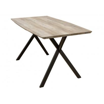 Τραπέζι Lui