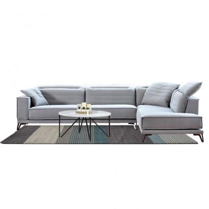 Γωνιακός καναπές Nouveau