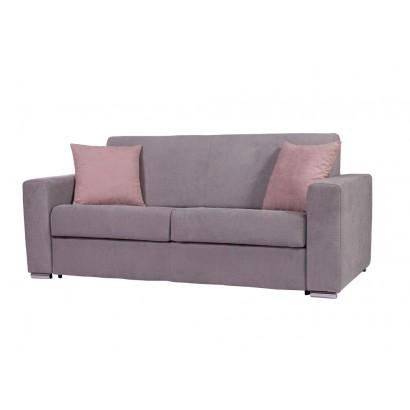 Καναπές κρεβάτι Oscar (κρεβάτι 140 x 200)