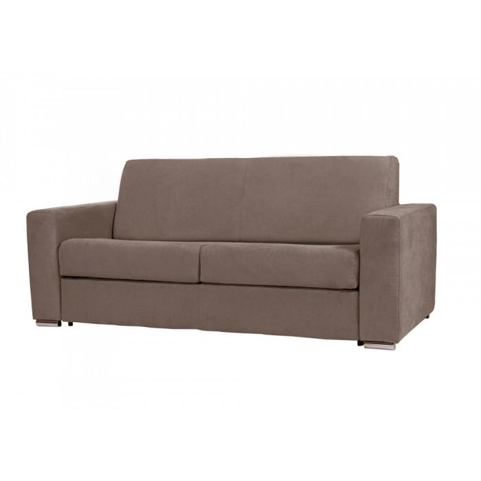 Καναπές κρεβάτι Oscar