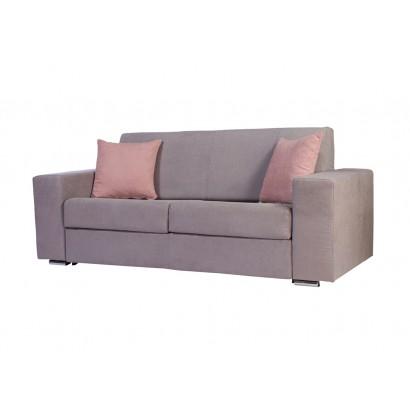 Καναπές κρεβάτι Prince (κρεβάτι 160 x 190)
