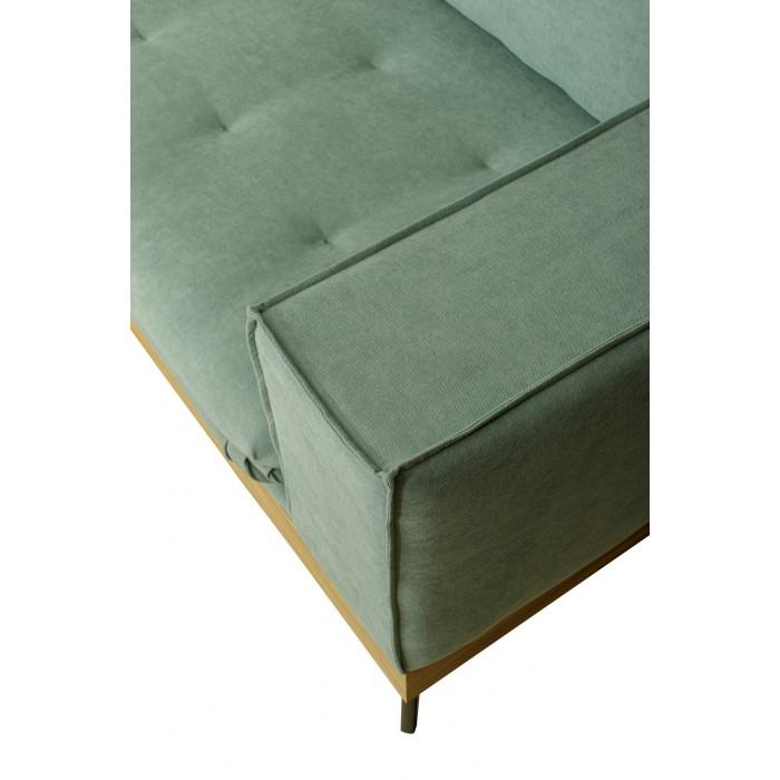 Γωνιακός καναπές Alto