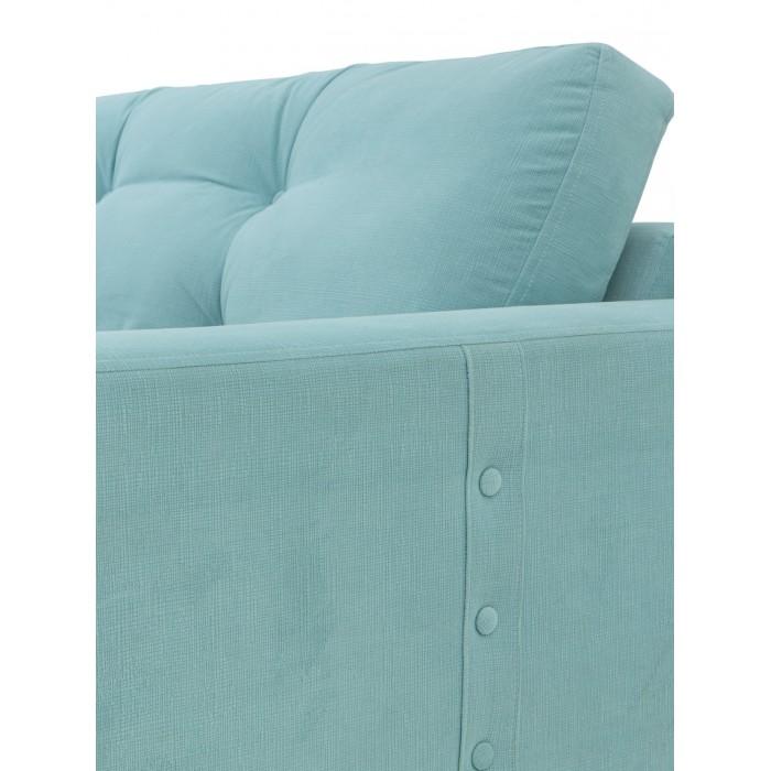Γωνιακός καναπές Larco