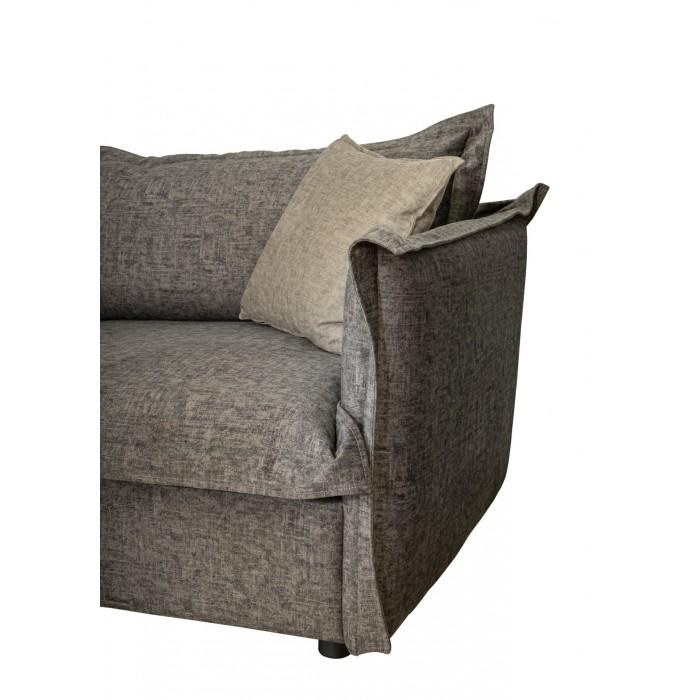Καναπές κρεβάτι Stan