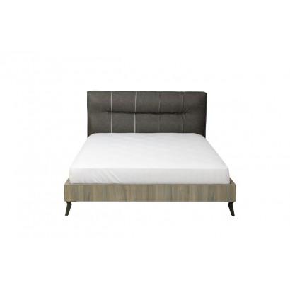 Διπλό κρεβάτι Icon