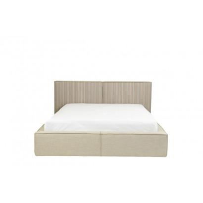 Κρεβάτι διπλό Sake