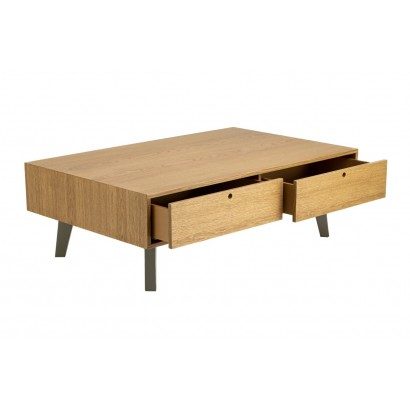 Τραπέζι σαλονιού Box