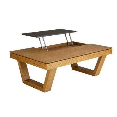 Τραπέζι σαλονιού Lux