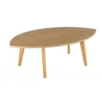 Τραπέζι σαλονιού One