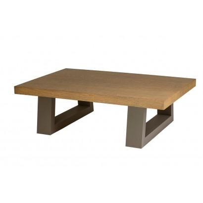 Τραπέζι σαλονιού PnD