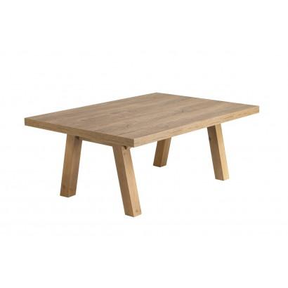 Τραπέζι σαλονιού Root