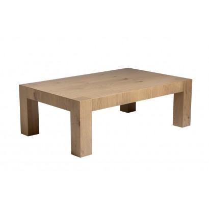 Τραπέζι σαλονιού Simple