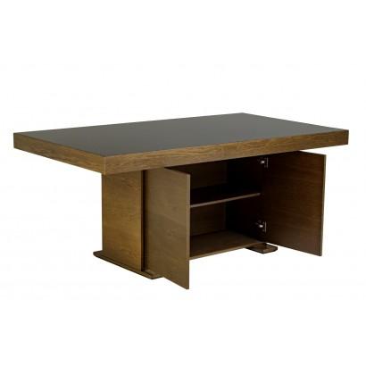 Τραπέζι Box