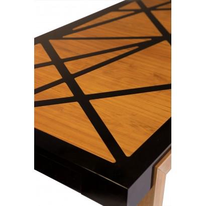 Τραπέζι Cross